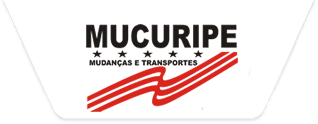 logo-mucuripe-mudancasv6